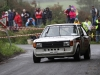 029 Wexford Stages 2011