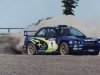 006 World Rally Masters 2001