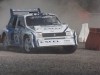008 World Rally Masters 2001