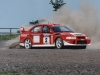 010 World Rally Masters 2001