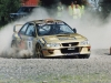 011 World Rally Masters 2001