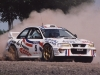 015 World Rally Masters 2001