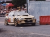 025 World Rally Masters 2001