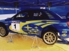 030 World Rally Masters 2001