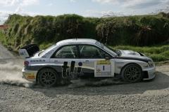Circuit of Kerry 2012