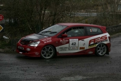Circuit of Kerry 2013