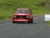 donegal-international-rally-2013-027
