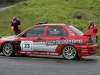donegal-international-rally-2013-034