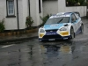 donegal-international-rally-2013-285