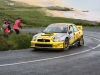 donegal-international-rally-2013-3-115