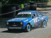 laoise-rally-2013-2-052-photoshop