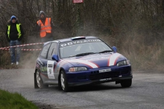 Midland Stages 2013