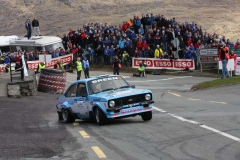 Rally of the Lakes 2013