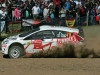 Rally Portugal 2013  4