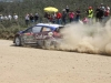 rally portugal 2013 2 517