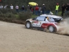 rally portugal 2013 2 542