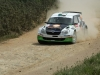 rally portugal 2013 3 032