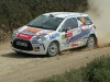 rally portugal 2013 3 065