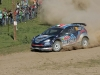 rally portugal 2013 3 186