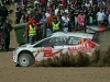 rally portugal 2013 3 229