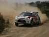 rally portugal 2013 509