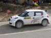 003-rally-spain-2011