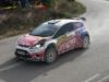 004-rally-spain-2011