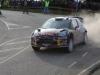 006-rally-spain-2011