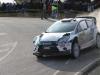 007-rally-spain-2011