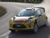 008-rally-spain-2011