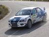 009-rally-spain-2011