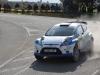 011-rally-spain-2011
