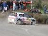 012-rally-spain-2011