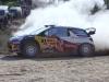 018-rally-spain-2011