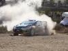 019-rally-spain-2011