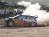 021-rally-spain-2011