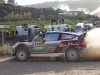 022-rally-spain-2011
