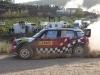 023-rally-spain-2011