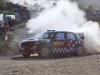 024-rally-spain-2011