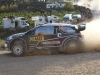 027-rally-spain-2011
