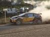 029-rally-spain-2011