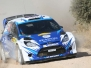 WRC Spain 2013