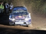 WRC Spain 2016